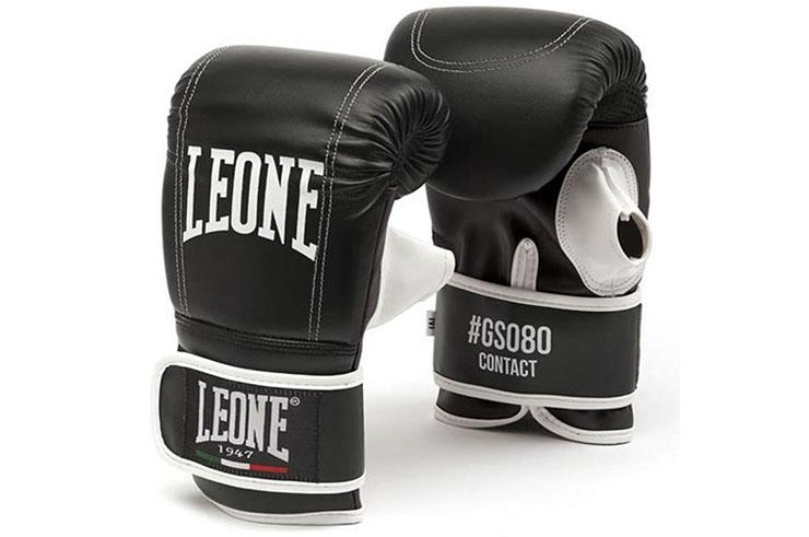 Guantes de Bolsa, Contact - GS080, Leone