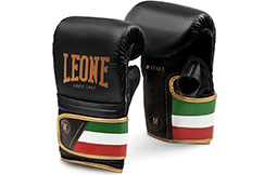 Bag Gloves, Italy - GS090, Leone