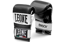 Gants de Sac, Shock - GS091, Leone