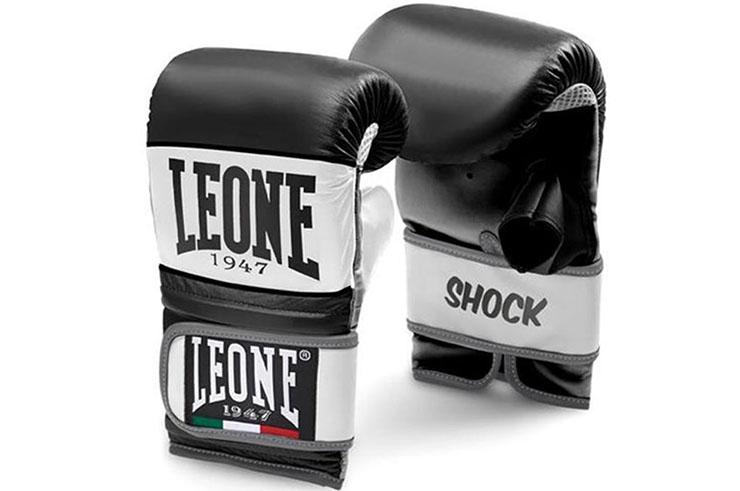 Bag Gloves, Shock - GS091, Leone