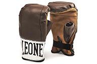 Bag Gloves - Mexico, Leone