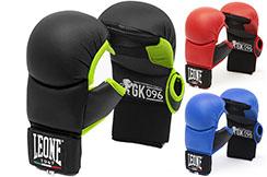 Gants de Fit-Boxing et Karaté, Leone