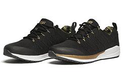 Training Shoes, Neo Camo - CL120, Leone