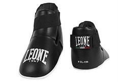 Protección de los Pies - Premium, Leone