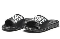 Zapatillas de Ducha - Bump, Leone