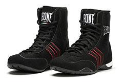 Chaussures de Boxe - Hermes, Leone