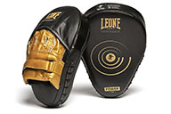 Punch Mitts - Power Line, Leone