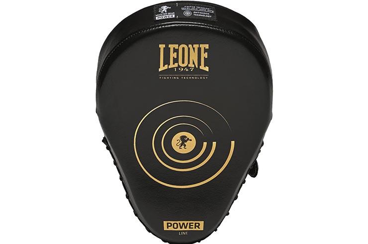 Focus Mitts, Power Line - GM410, Leone