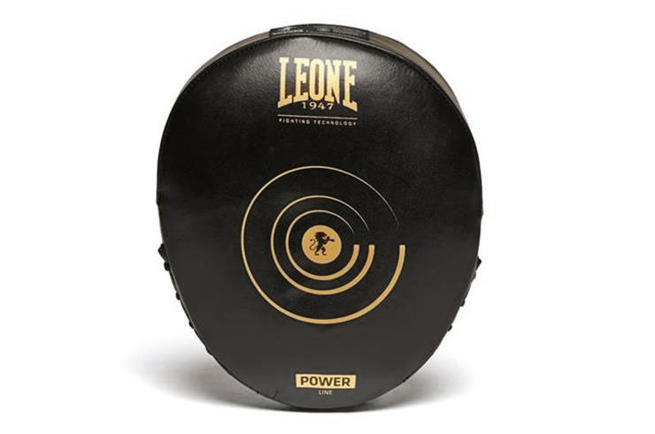 Focus Mitts - GM411, Leone