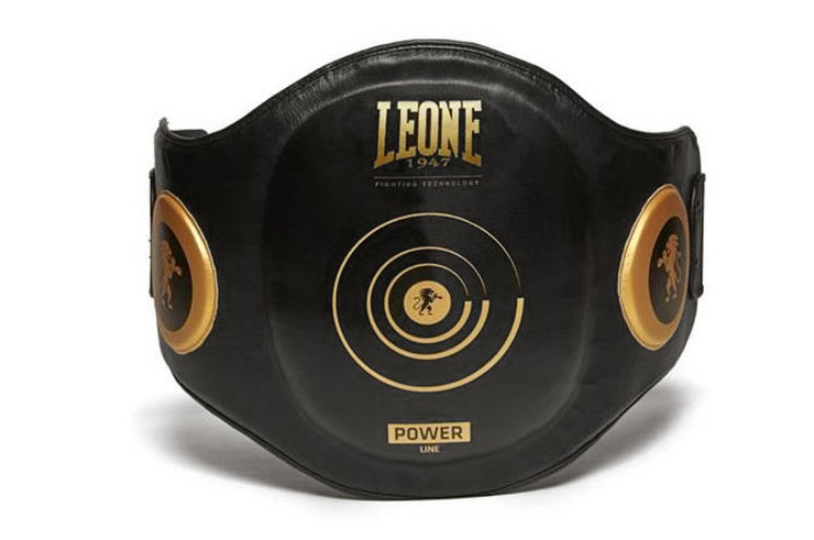 Belly Protector - Power Line, Leone