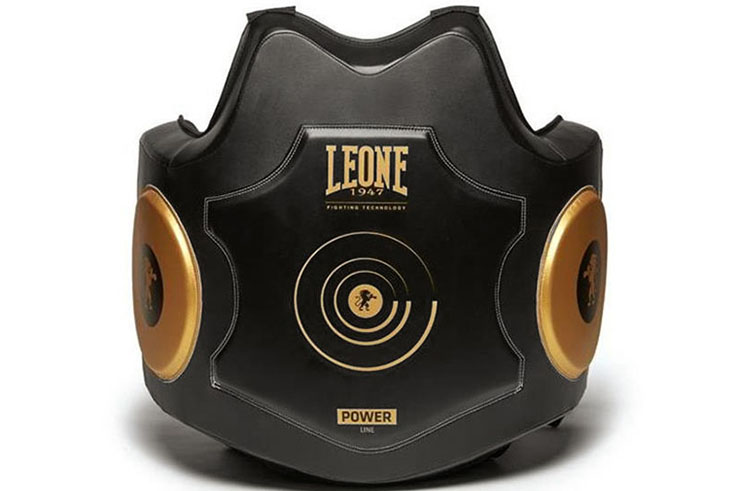 Body Protector - Power Line, Leone