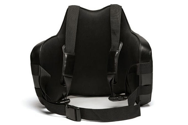 Chest Protection, Power Line - GM441, Leone