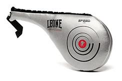 Raquette de Frappe - Speed Line, Leone