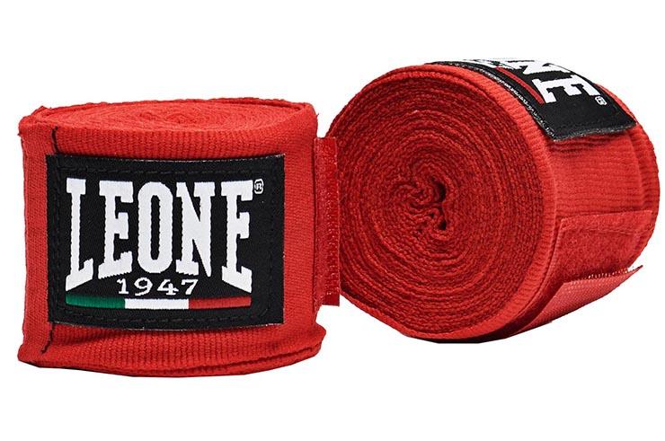 Bandes de Maintien - AB705, Leone
