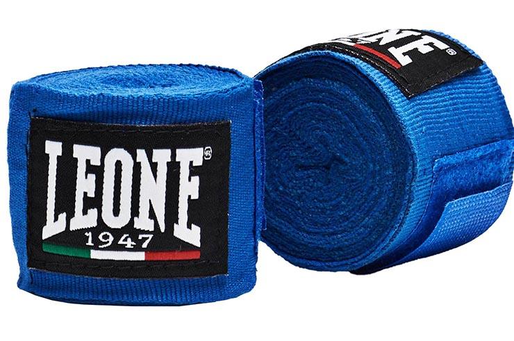 Hand Wraps - AB705, Leone