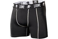 Shorts & Groin Guard - PR320, Leone