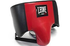 Guardia de la ingle para Boxeo Ingles - PR324, Leone
