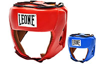 Casco de Competición - CS400, Leone