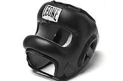 Training Helmet, Protection - CS425, Leone