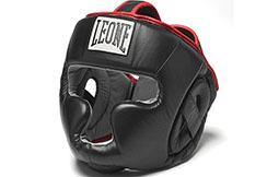 Training Headguard - CS426, Leone
