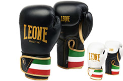 Boxing Gloves, Italy 47 - GN039, Leone