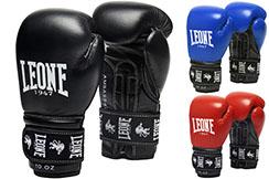 Guantes de boxeo, Ambassador - GN207, Leone