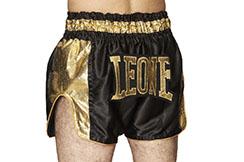 Pantalon corto Kick-Thaï, Khao Lak - AB876, Leone