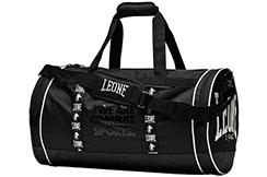 Bolsa de deporte 45L, Ambassador - AC937, Leone