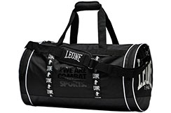 Sports bag 45L, Ambassador - AC937, Leone