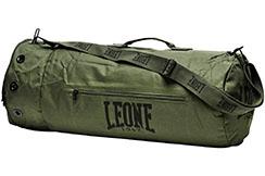 Sac de voyage 65L, Commando - AC903, Leone