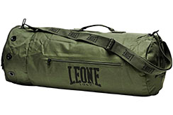 Travel Bag 65L, Commando - AC903, Leone