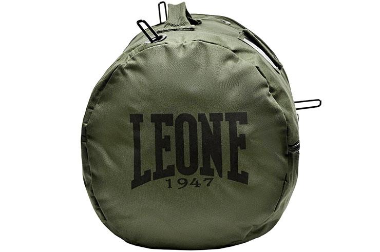 Bolsa de viaje 65L, Commando - AC903, Leone