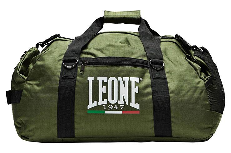 Mochila 70L - AC908, Leone