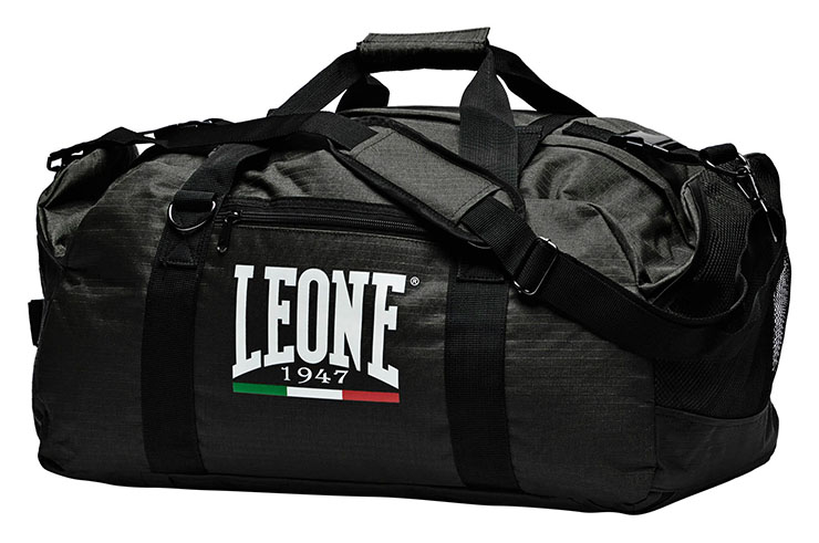 Sac à dos 70L - AC908, Leone