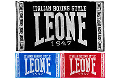 Ring Towel - AC914, Leone
