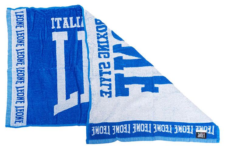 Ring Towel - AC914, Leone