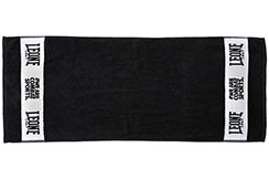 Training Towel - AC915, Leone