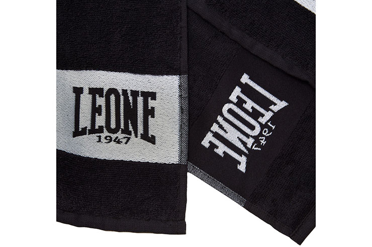 Training Towel - AC915, Leone