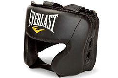 Headguard, Semi Integral - Everlast