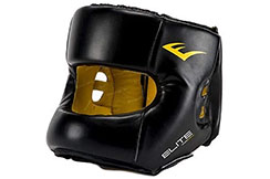 Headguard, Integral - Elite, Everlast