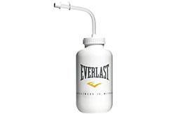 Water Bottle, 0.80L - Everlast