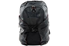 Backpack - Contender, Everlast