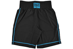 Multisport Boxing Shorts, Performance - Everlast