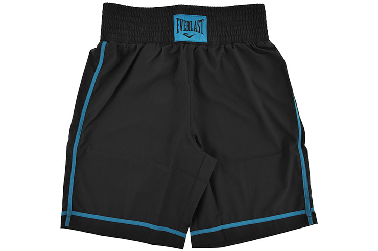 Multisport Boxing Shorts, Performance - Everlast