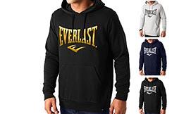 Sweatshirt with Hoody - 80838, Everlast