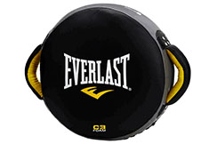 Punch Shield, Everlast