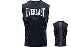 Camiseta Sin Mangas - Ambre, Everlast
