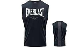 Tank top - Amber, Everlast