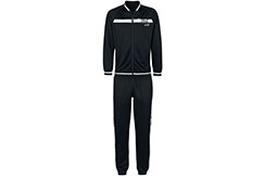 Track suit - Seton, Everlast