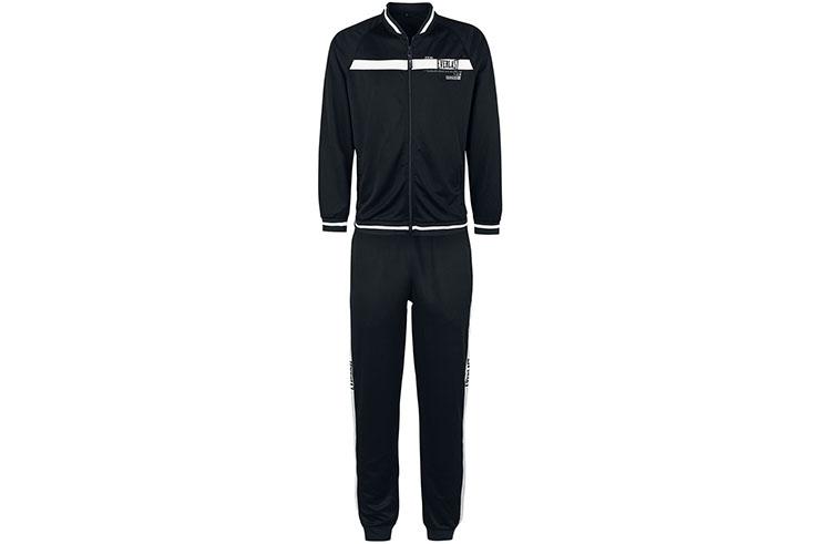 Track suit - Seton, Everlast